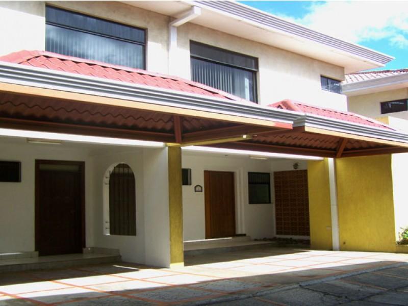 338-urbanizacioncristal_condominio1y2_la uruca