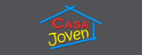 Casa Joven Costa Rica Real Estate Sell your property Rent and Sale Properties