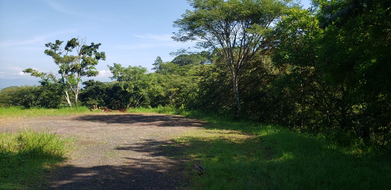 2148 Lot Ciudad Colon, cool weather!!!Opportunity Price!!!