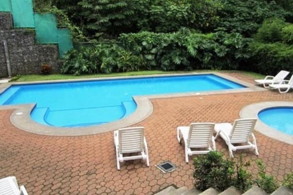 2750-apartamento-en-condominio-condado-palacio-la-uruca-para-venta-1178-1382400193