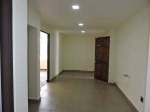 2086 Alquilo Apartamento en Sabana Oeste