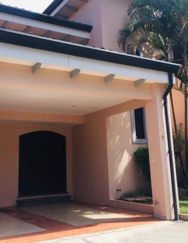 2249 Condo House for Sale in San Antonio, Escazu
