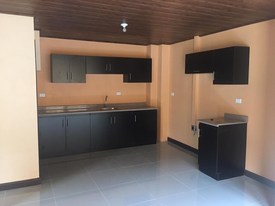 609 Confortable 2 bedroom apartment naear Hospital Mexico