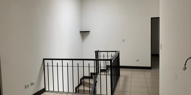 Sala TV nivel 2.1