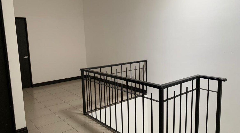 Sala TV nivel 2.2