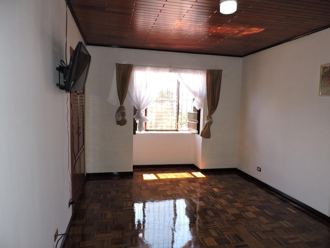 2139 Alquilo Apartamento en Rohrmoser. Con o sin Muebles