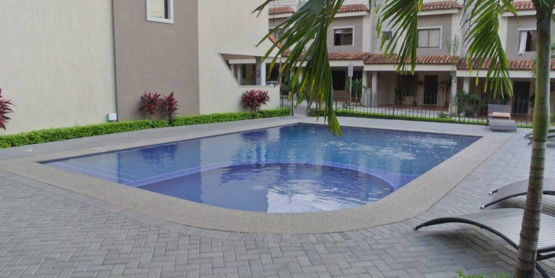 amenidad piscina 2
