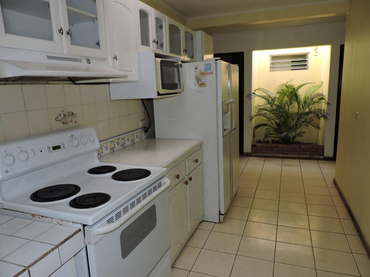 515 Se vende casa de una planta cerca del 2do Pali de Pavas.