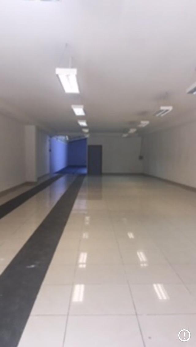 2381 Alquiler de Local Comercial San Rafael, Escazú