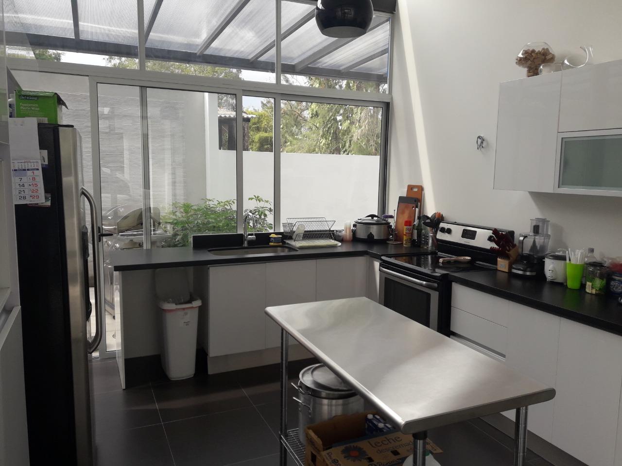 2316 Se vende casa en Bello Horizonte