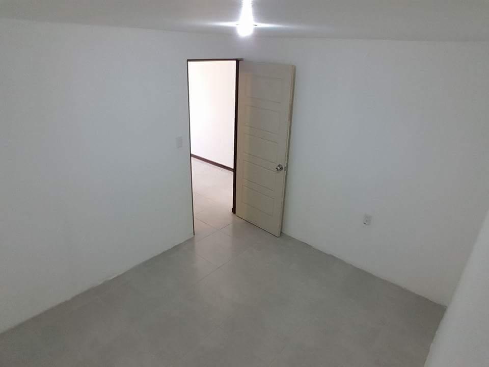 2551 Se alquila apartamentos en Rohrmoser con  Internet y cable sin parqueo