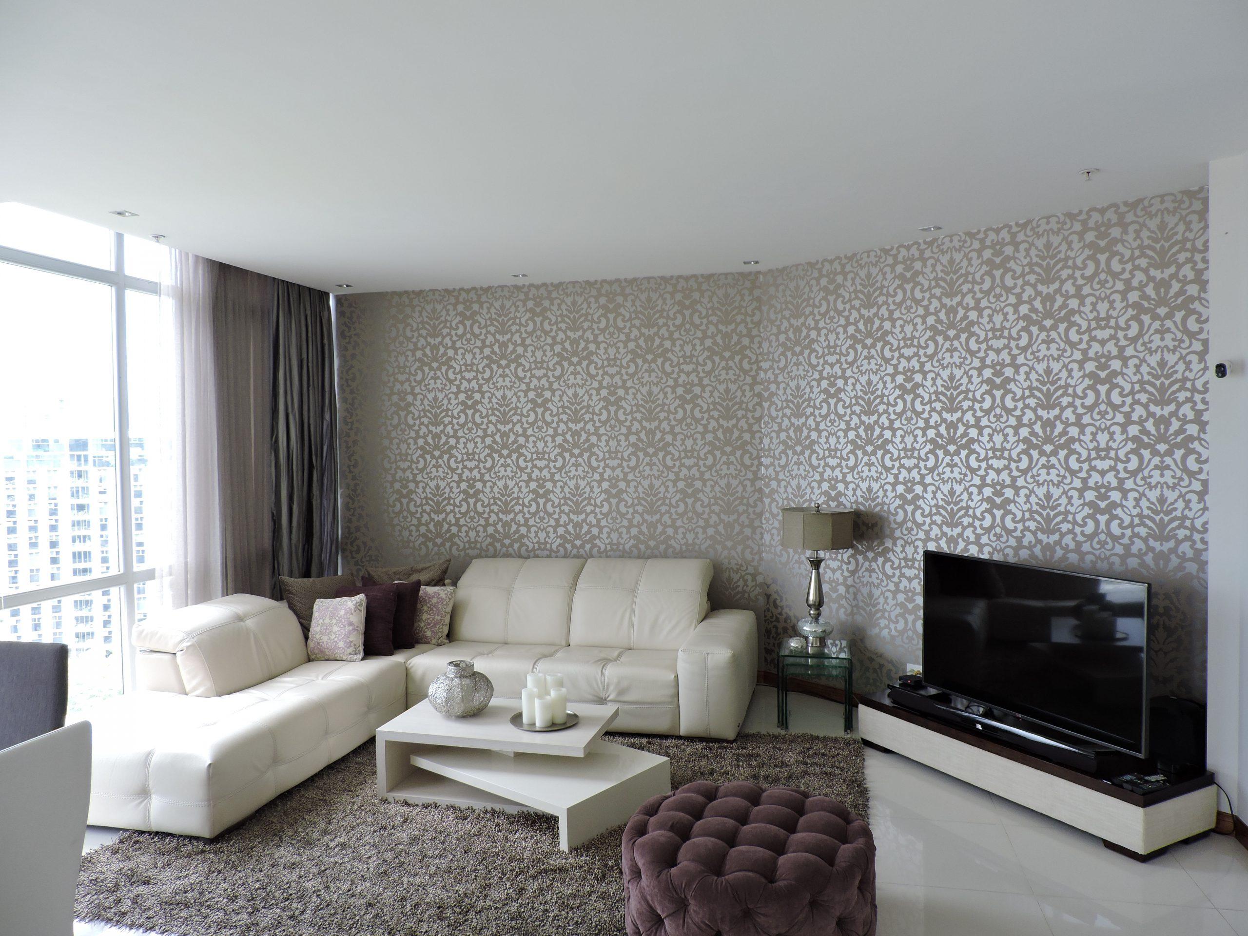 2560 Se Vende Apartamento en Condominio en Nunciatura