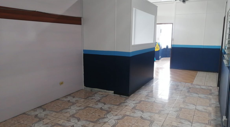 IMG_20201012_105945