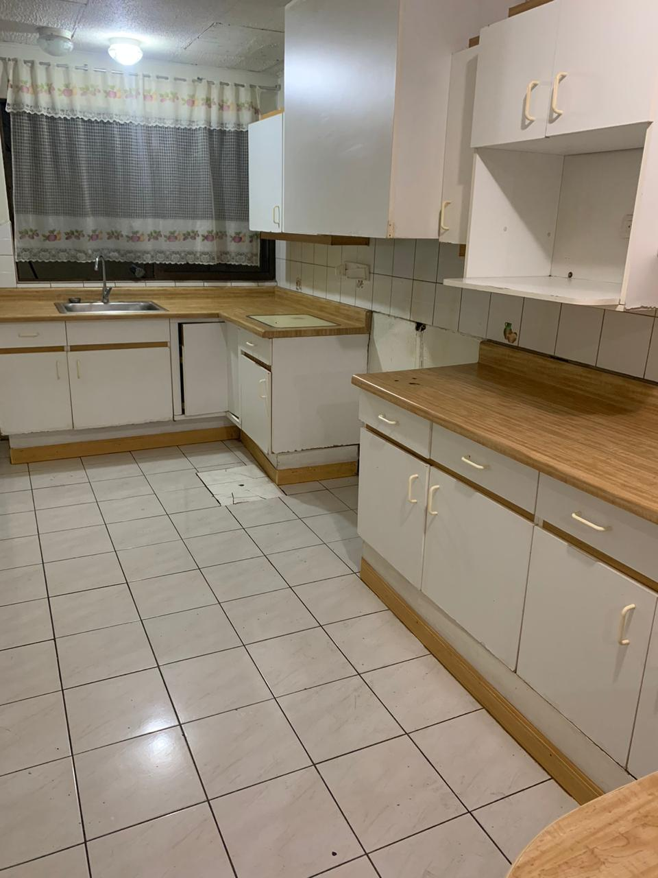 2610 Apartamento en Rohrmoser
