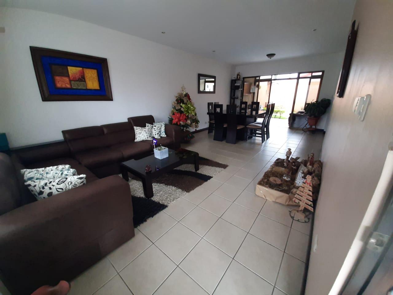 2756 Se vende casa en San Pablo