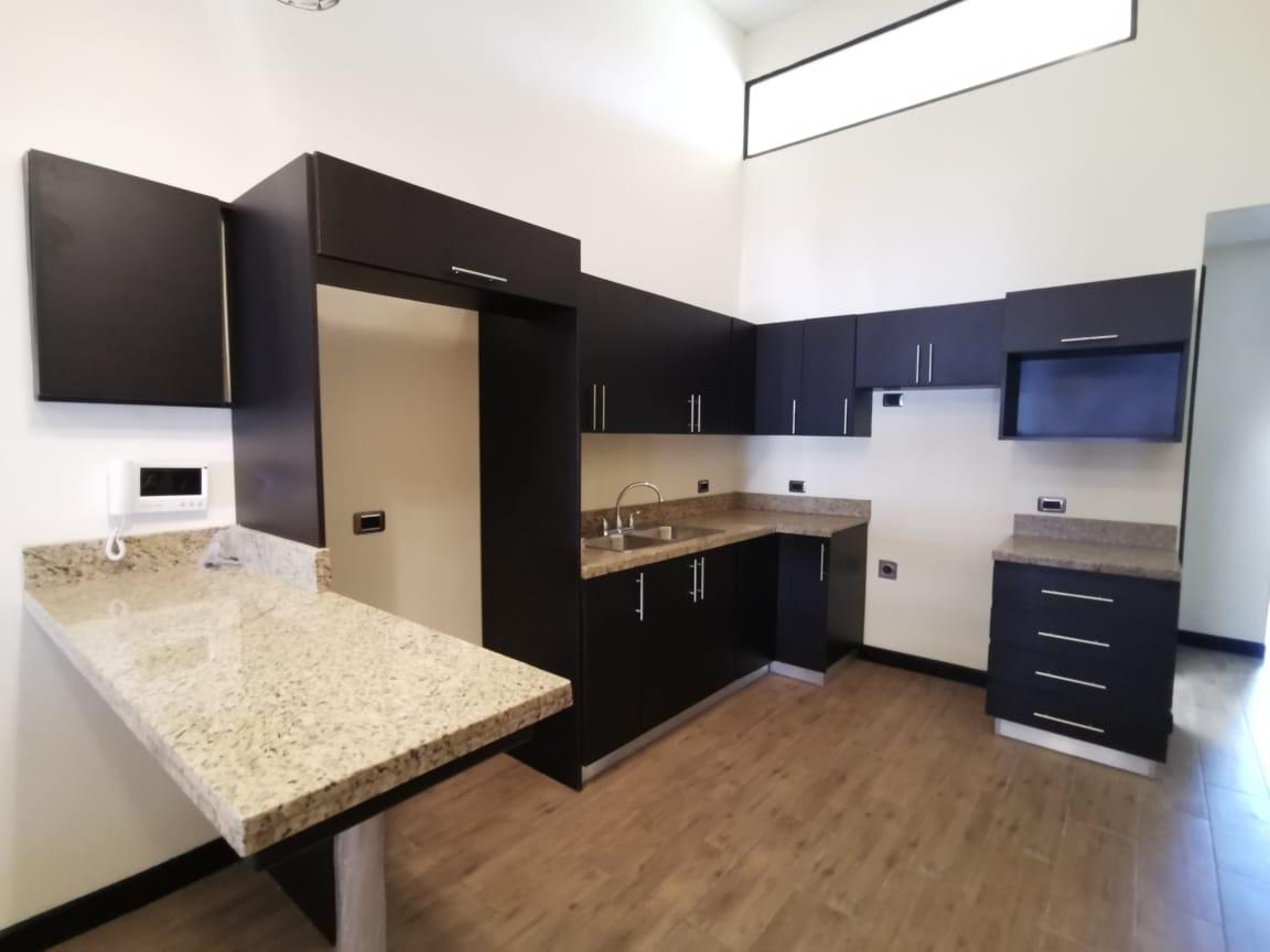 2752 Se vende casa en San Pablo