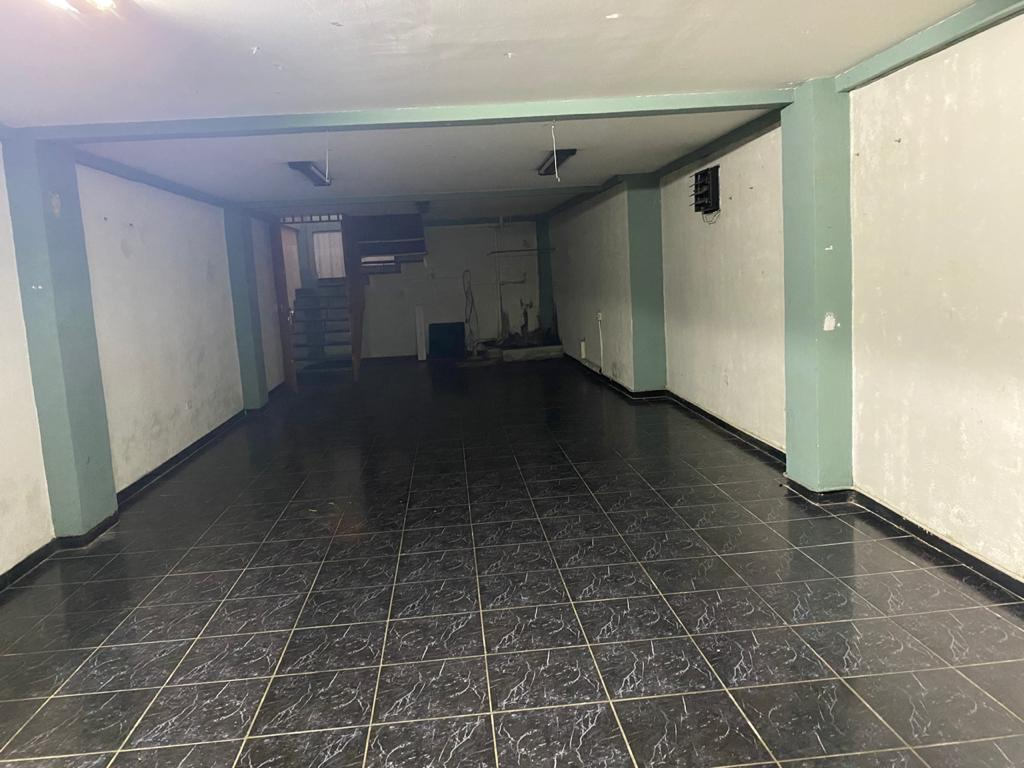 753 Se alquila local comercial en Guadalupe