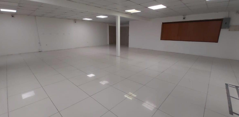 IMG-20210323-WA0164