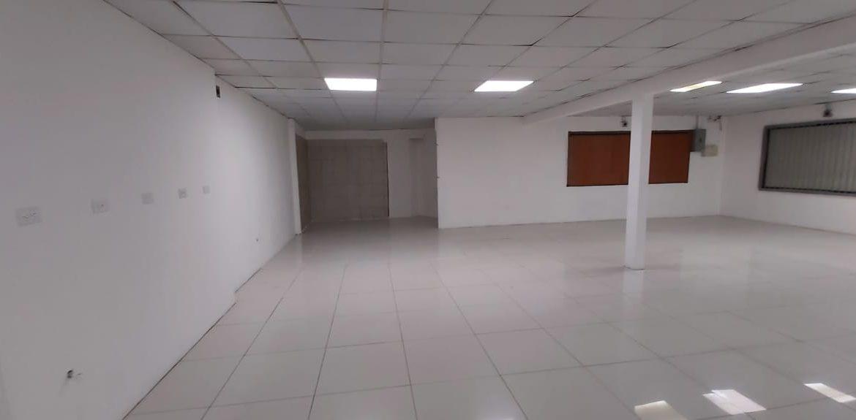 IMG-20210323-WA0168