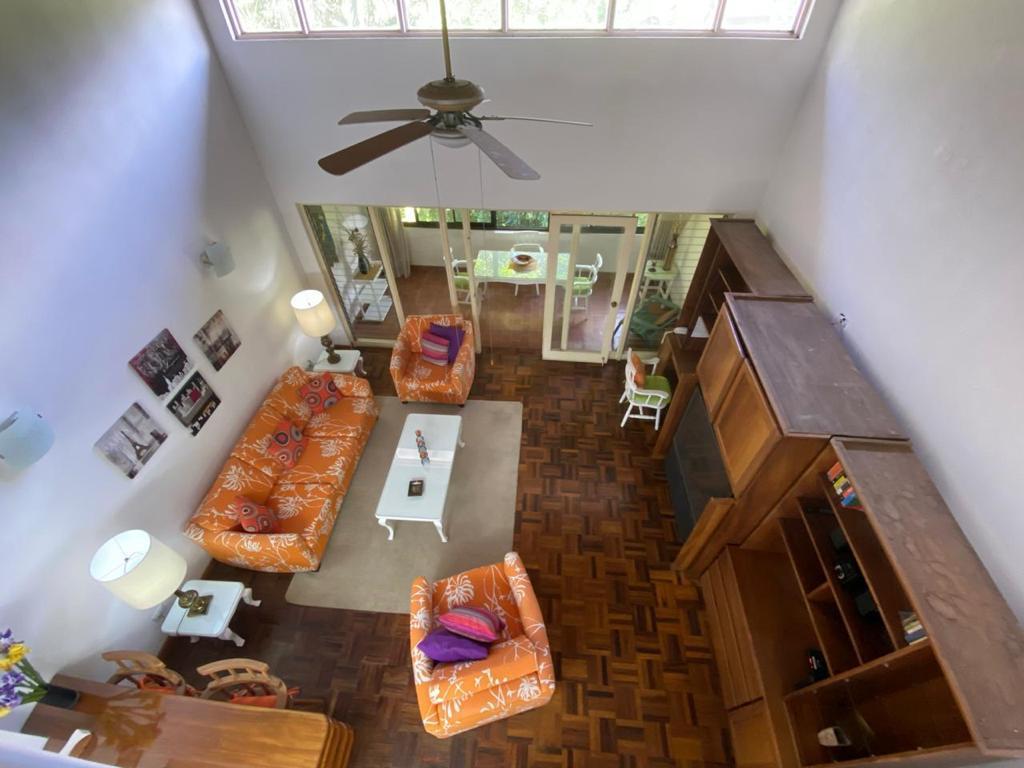 2950 Se alquila apartamento totalmente amoblado en Cariari.