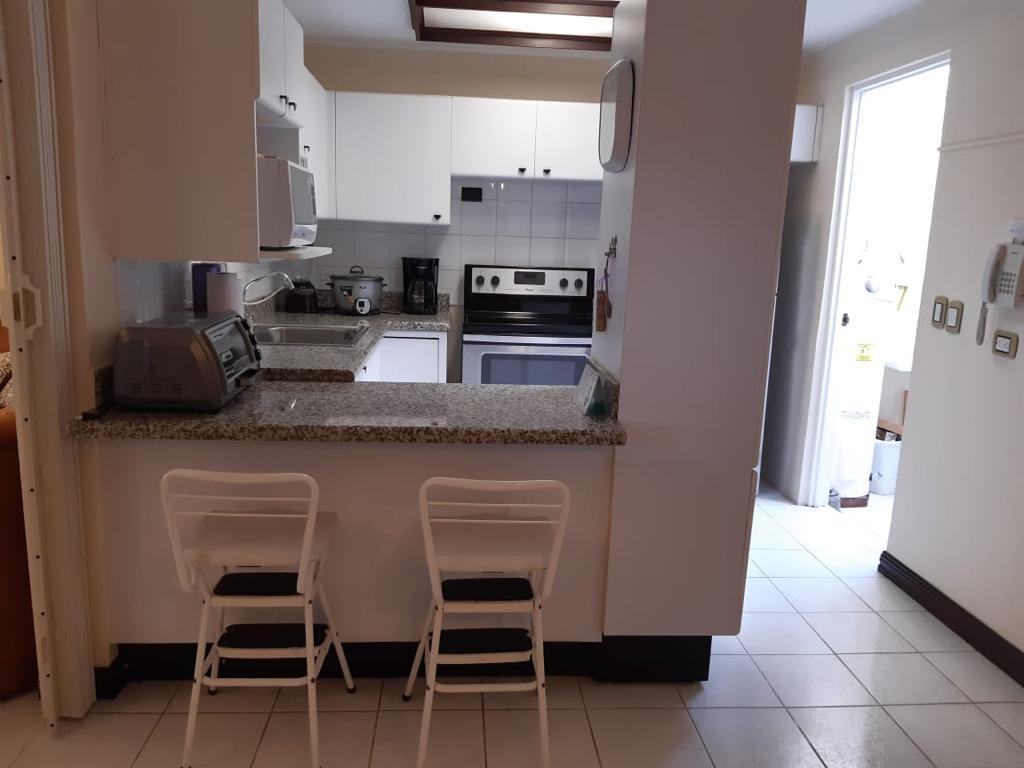 3031 Se Alquila Casa en Condominio en Barrio Escalante.