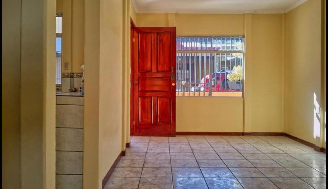 Foto casa a la venta Tres Rios 50 millones (10)