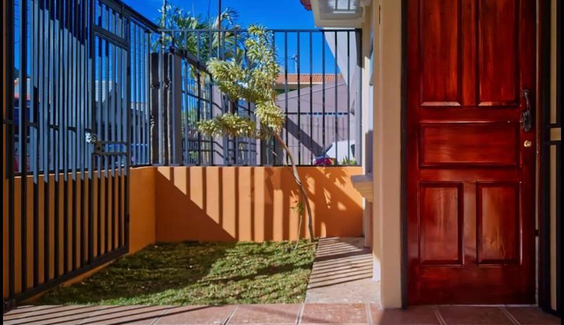Foto casa a la venta Tres Rios 50 millones (11)