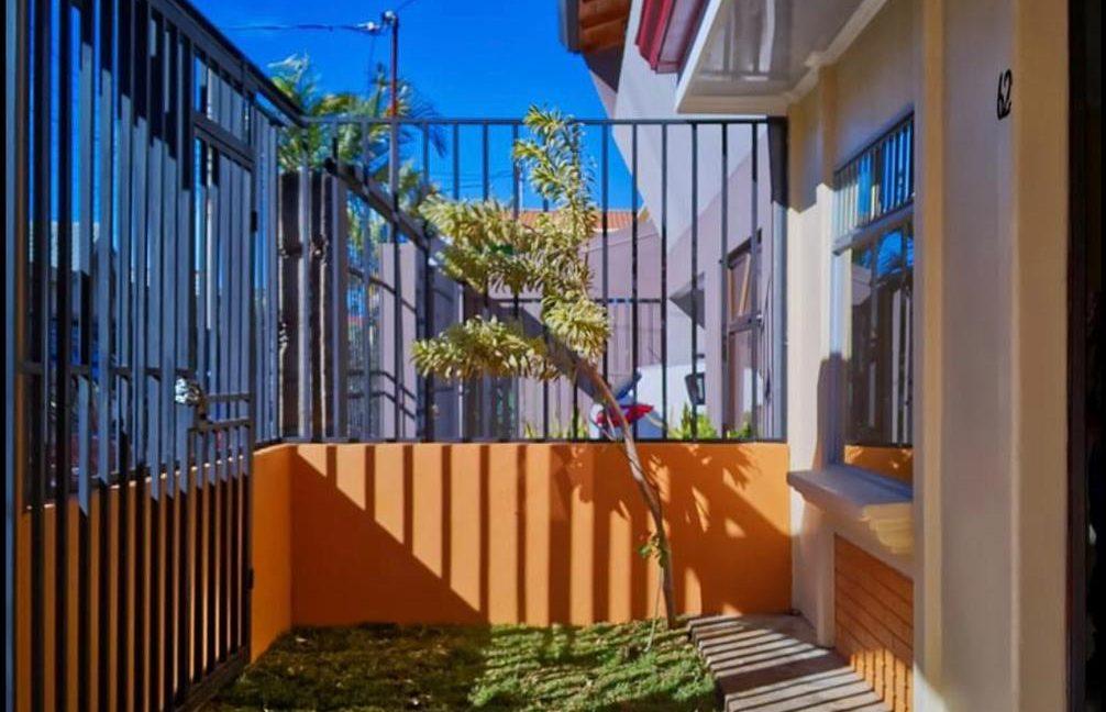 Foto casa a la venta Tres Rios 50 millones (12)
