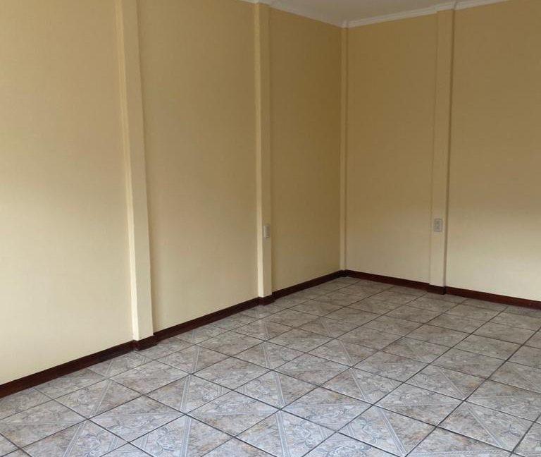 Foto casa a la venta Tres Rios 50 millones (3)