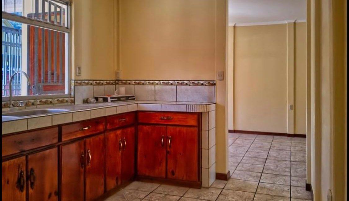 Foto casa a la venta Tres Rios 50 millones (4)
