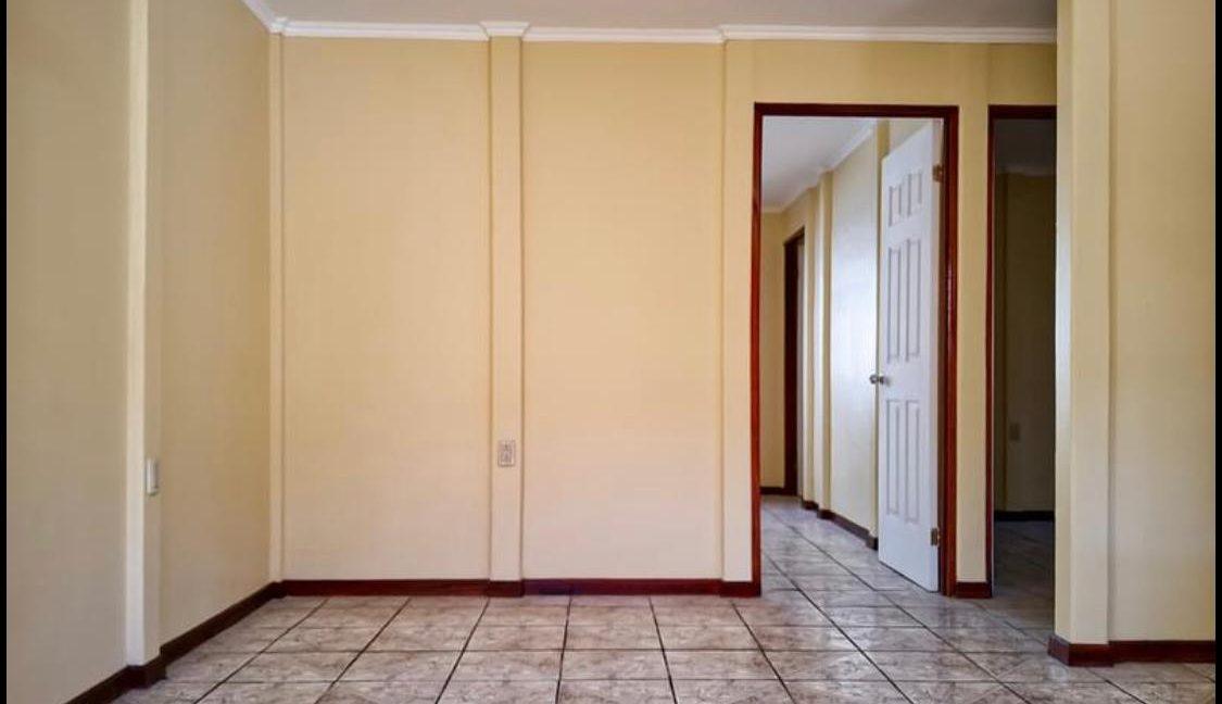 Foto casa a la venta Tres Rios 50 millones (5)