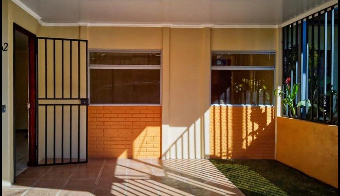 Foto casa a la venta Tres Rios 50 millones (6)