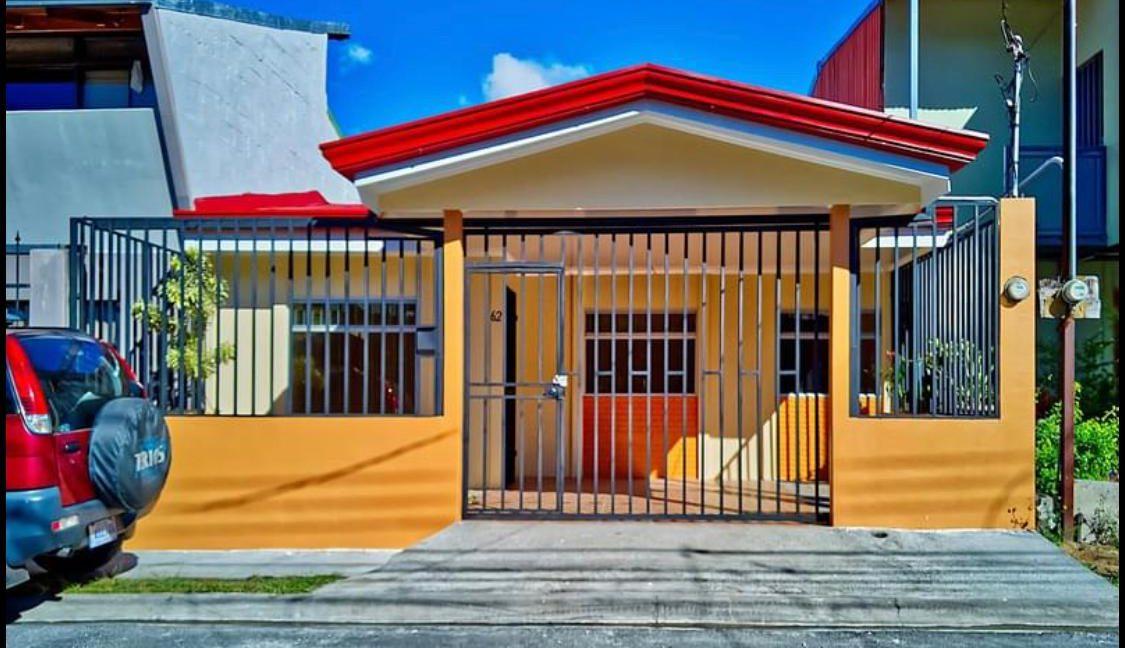 Foto casa a la venta Tres Rios 50 millones (9)