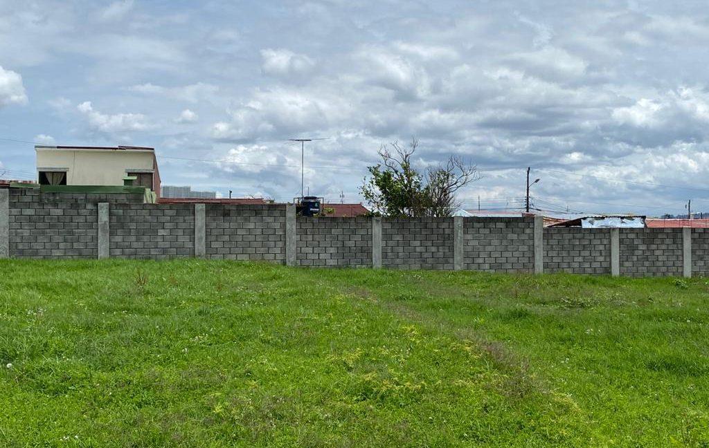 Foto lote Condominio Coronado (1)