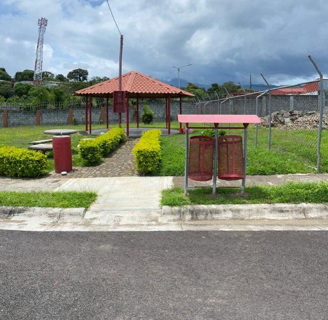 Foto lote Condominio Coronado (3)