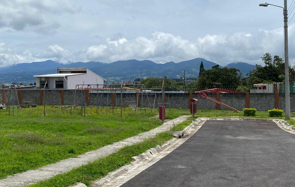 Foto lote Condominio Coronado (6)
