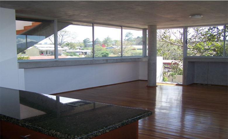 3075 Alquiler de apartamento estilo loft