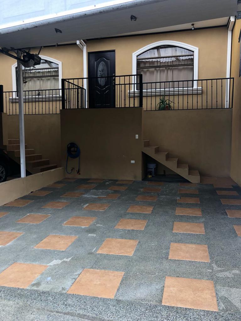 #3140 Se Vende  Apartamento excelente oportunidad en 3 Rios