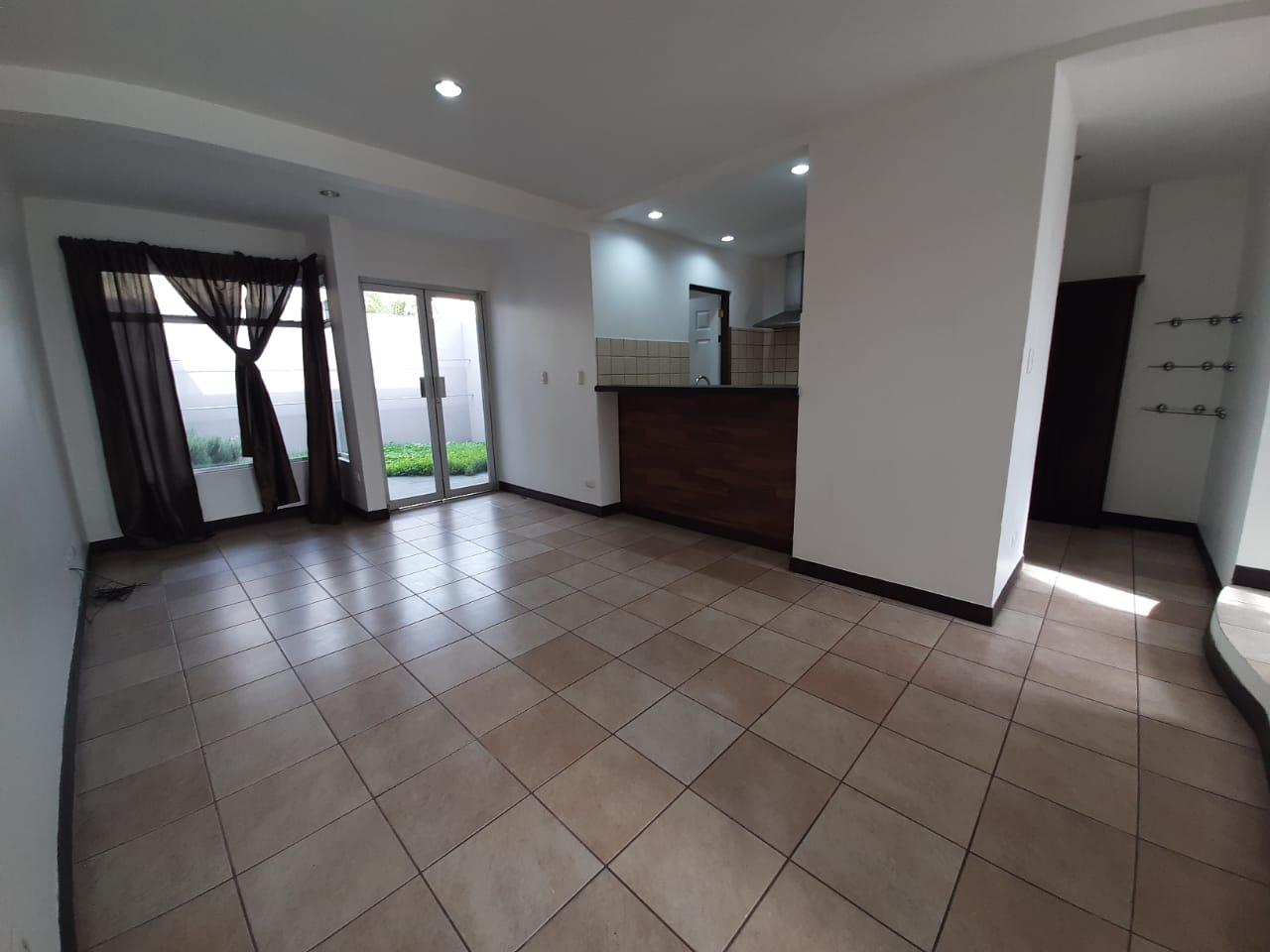 3139 Se vende casa en San Pablo de Heredia
