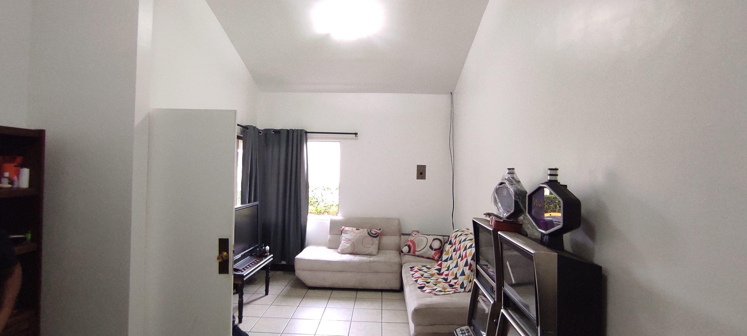 #611 Se  Vende Casa en condominio Cipreses Curridabat