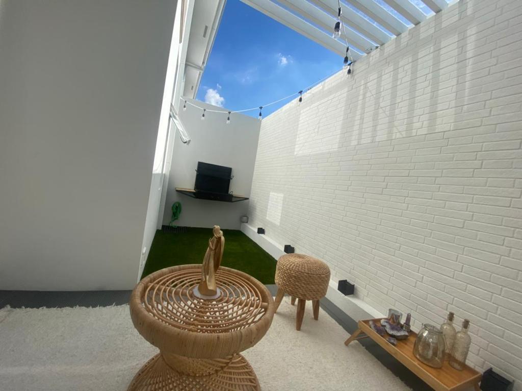 2478 Se vende casa en Santa Ana.