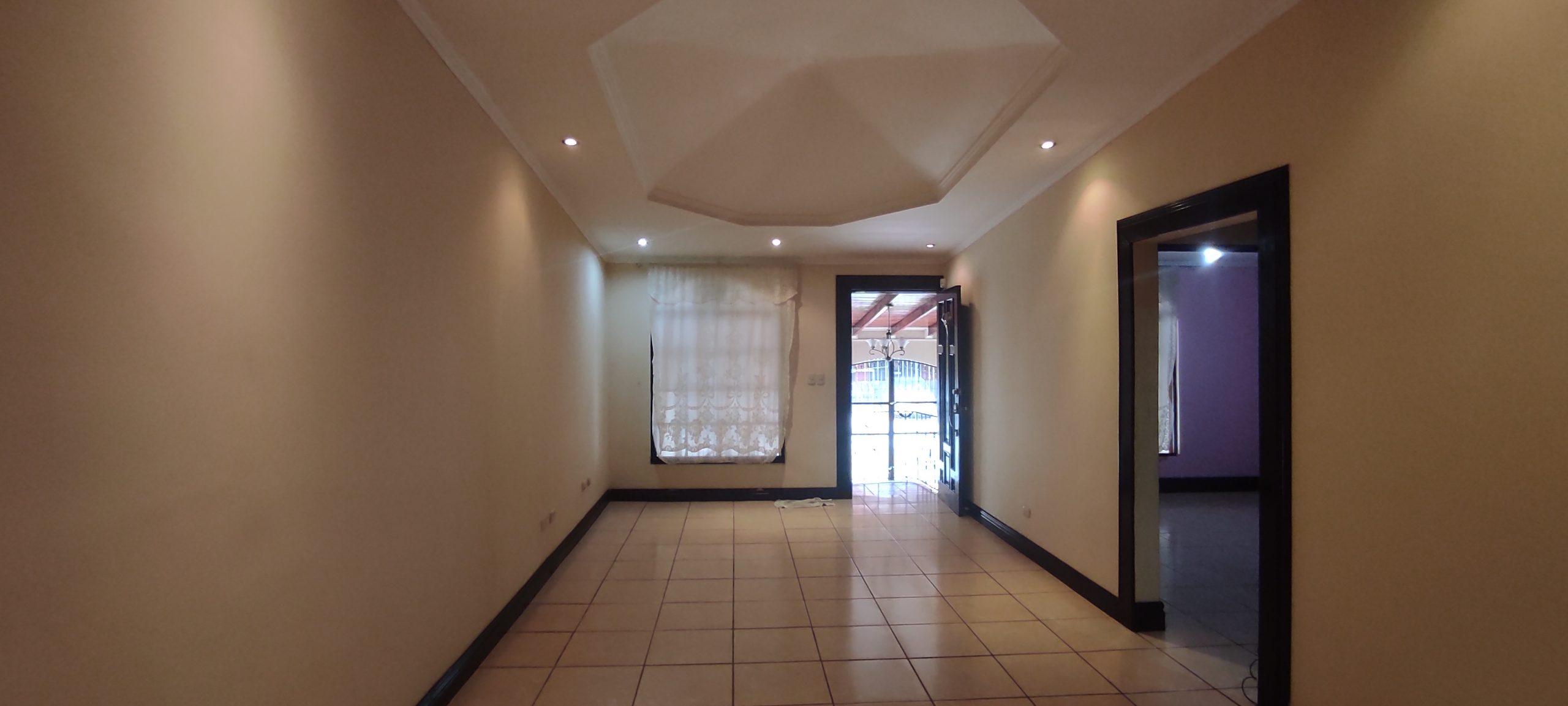 # 3244Se Vende casa en Tres Rios