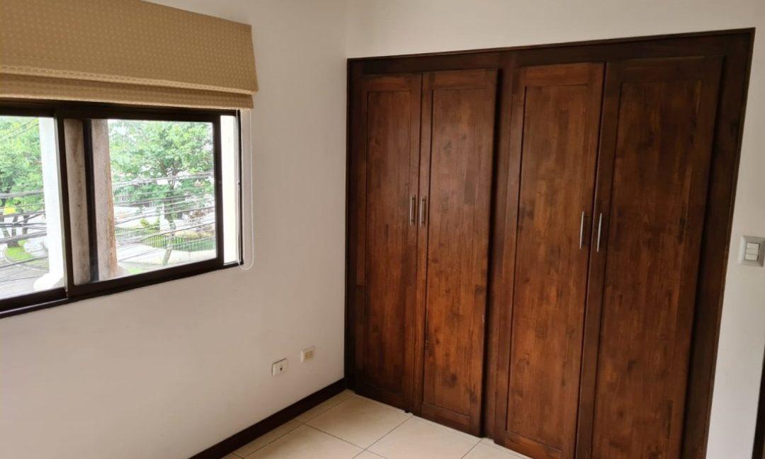 Screenshot_20210804_202434_com.swisspanama.encuentra24