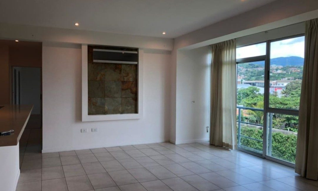 Screenshot_20210813_134940_com.swisspanama.encuentra24