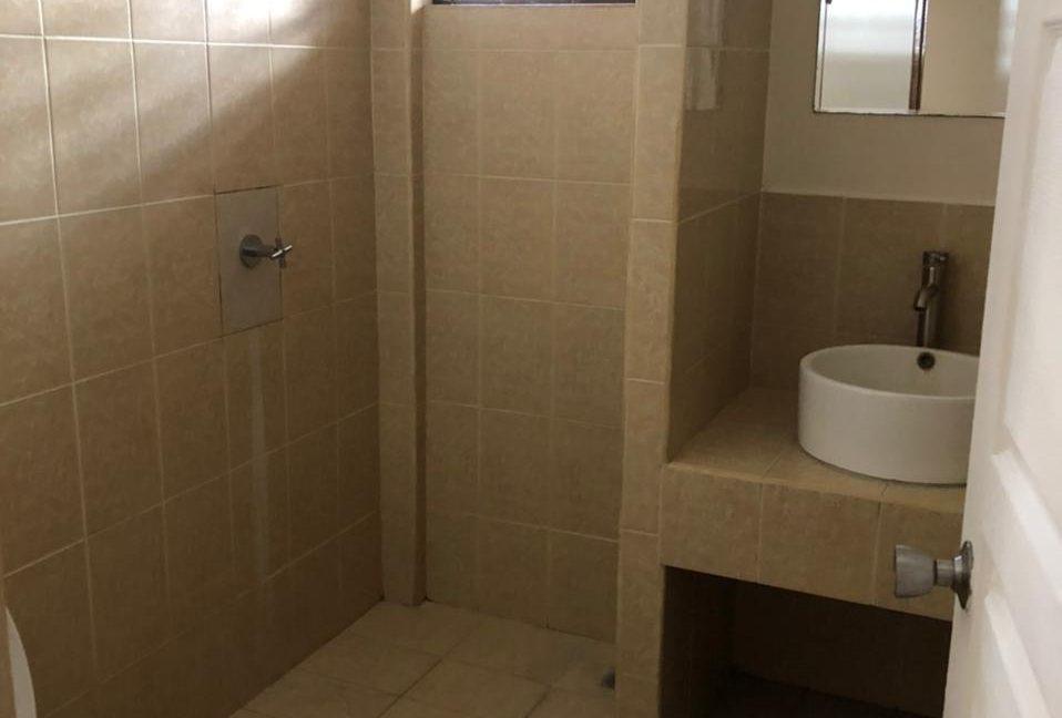 baño completo 2021-08-12 at 14.54.55 (9)