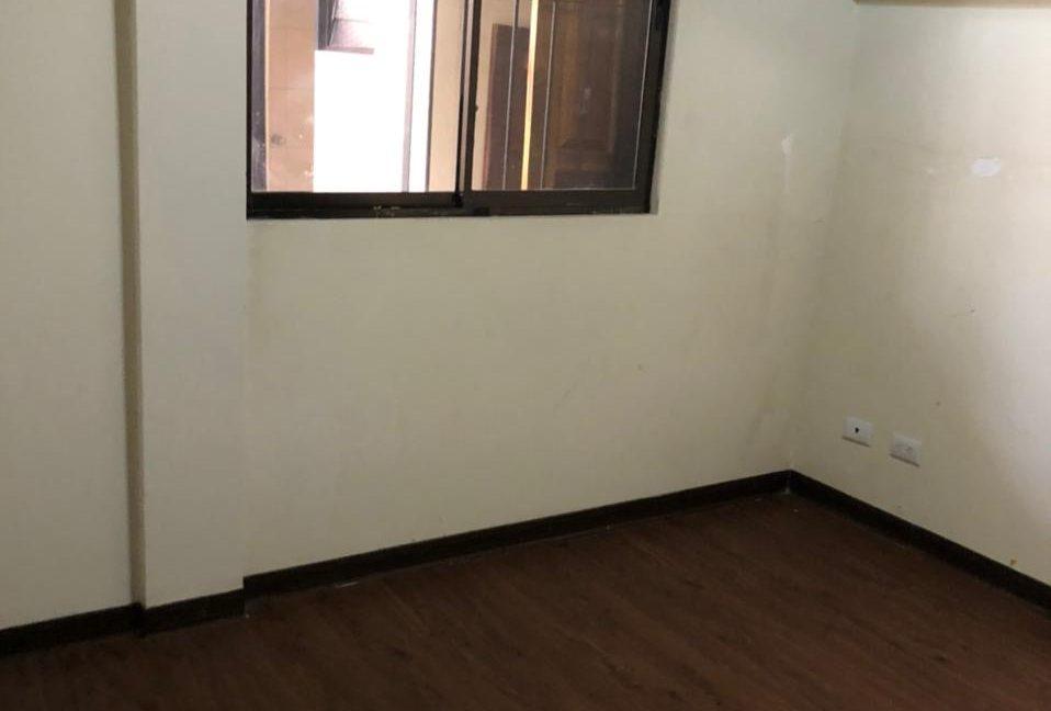 dormitorio 2 2021-08-12 at 14.54.55 (8)