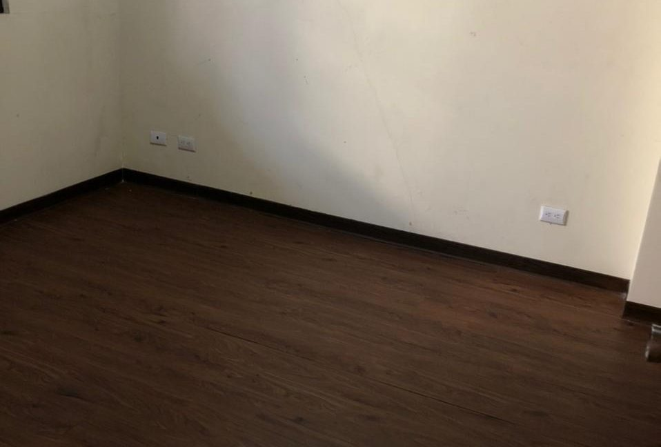 dormitorio 2021-08-12 at 14.54.55 (5)