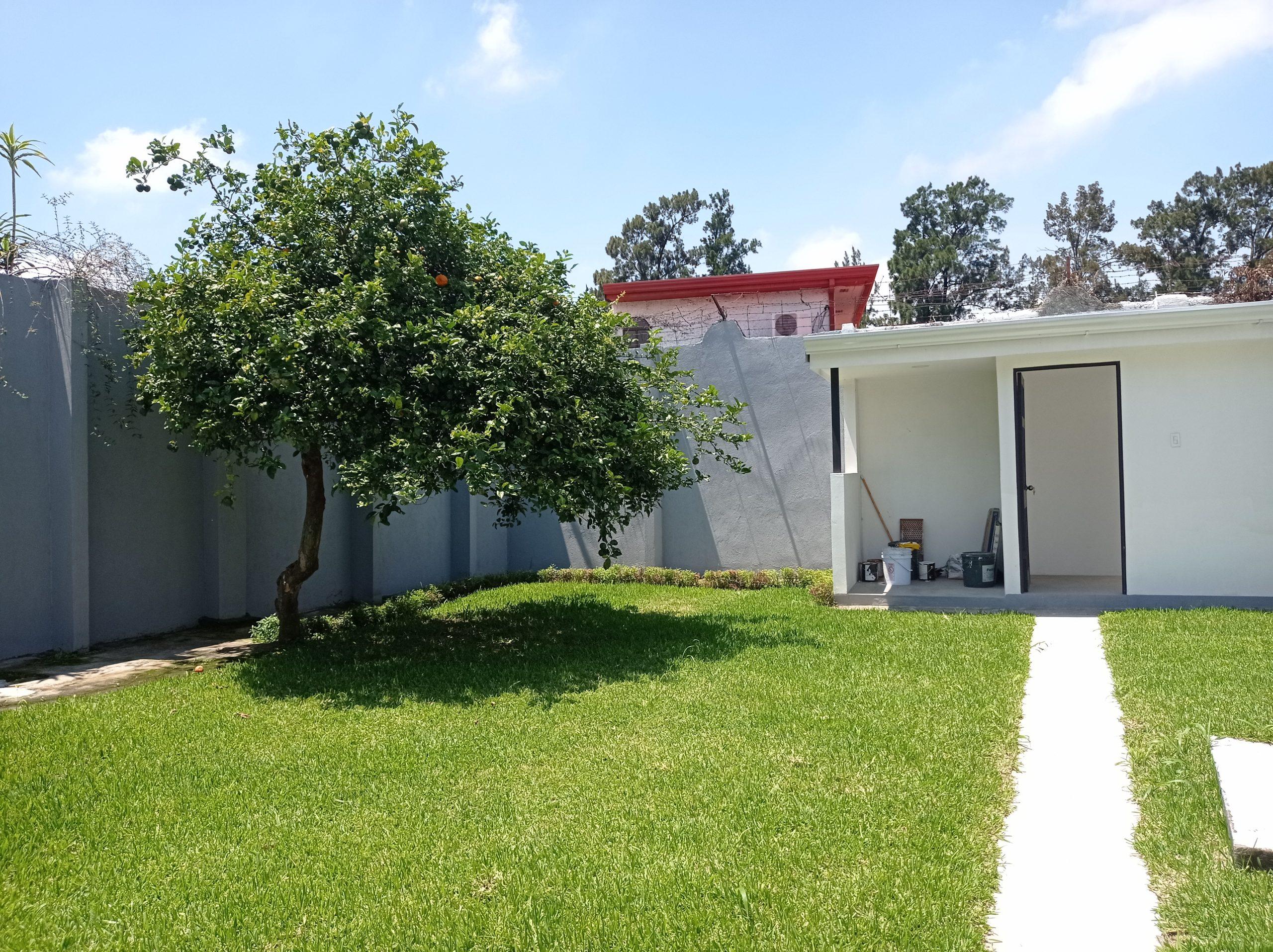 3277 Venta de Casa independiente en Heredia $195.000